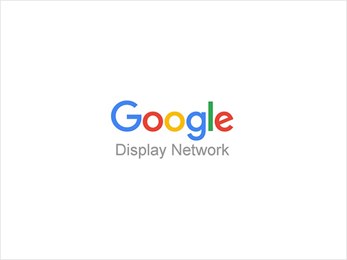 Google Display