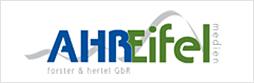 ahreifel-media