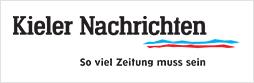 logo-kielernachrichten