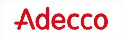 lp-adecco-1