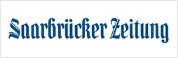 saarbruecker-zeitung
