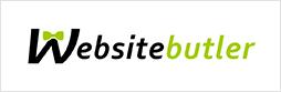 websitebutler