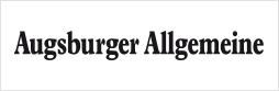 augsburger
